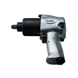 Impact wrench air wrench 1/2 inch 1000 N m